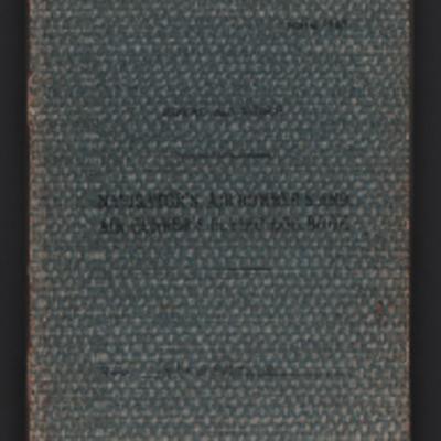 LGilbertAC186764v1.pdf