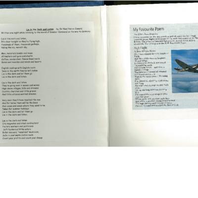 LPennyJA1345892v1.pdf
