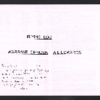 MEdwardsAE2202190-161024-02.pdf