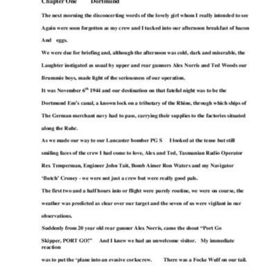 BHookingsEWHookingsEWv2.pdf