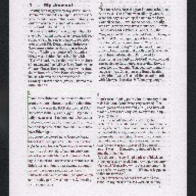 BSmithBMSmithBMv1.pdf