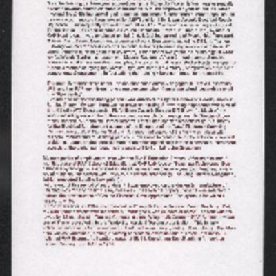 MSmithBM582378-170220-01.pdf