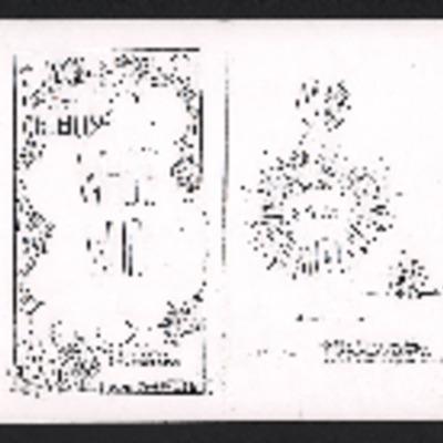 MAkrillWE1436220-190212-01.pdf