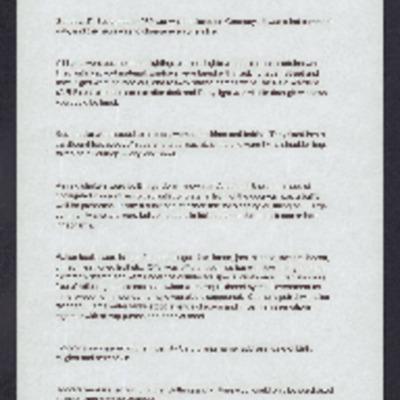 BBradleyGBradleyGv2.pdf