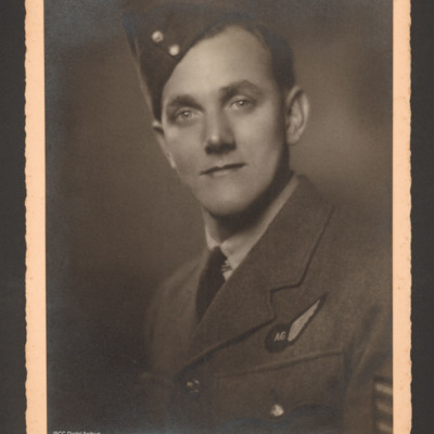Frank Hobbs