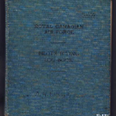 LHollisAN124522v1.pdf