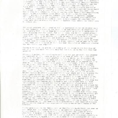 BStannusHStannusHv1.pdf