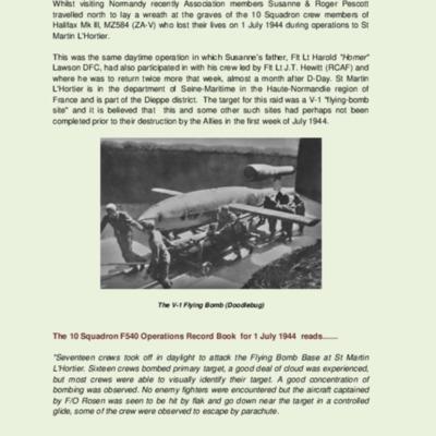 MLawsonHA19210824-170720-01.pdf