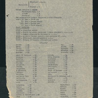 isrlaspezia_AMb4f1_263.pdf