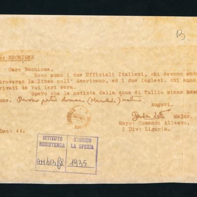 isrlaspezia_AMb13f8_1935.jpg